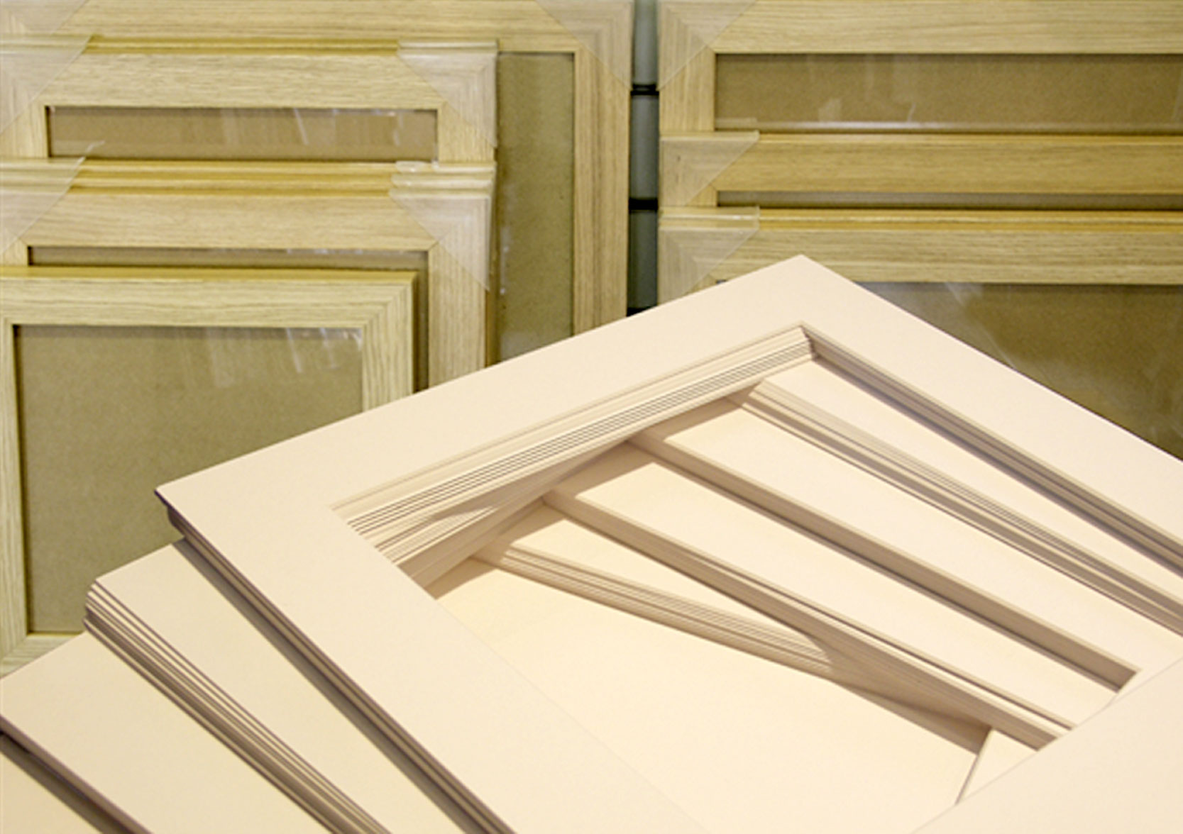 Picture framing supplies cardiff at saltmarshe saltmarshe picture makers jeuxipadfo Choice Image
